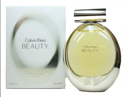 Calvin Klein Beauty 100ml EDP