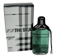 Eau de Toilette, 100ml Spray