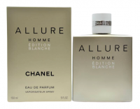 Eau de Parfum, 150ml Spray