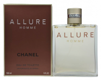 Eau de Toilette, 150ml Spray