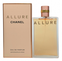 Eau de Parfum, 100ml Spray