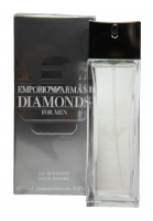 Eau de Toilette, 75ml Spray