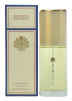 Eau de Parfum, 60ml Spray