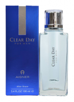 After Shave Lotion, 100ml
