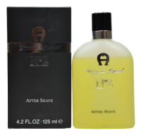 After Shave, 125ml