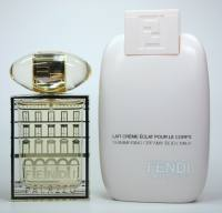 Eau de Parfum, 50ml Spray