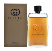 After Shave Lotion, 90ml