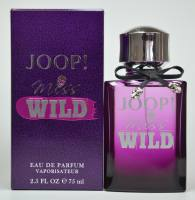 Eau de Parfum, 75ml Spray