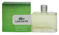 Eau de Toilette, 125ml Spray