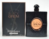 Yves Saint Laurent Black Opium 1...